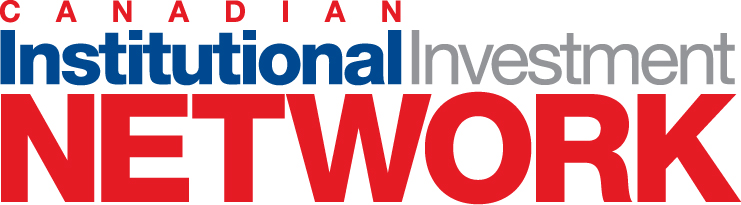 CIIN: Canadian Institutional Investment NETWORK